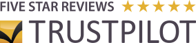 TrustPilot-Five-Star-Reviews