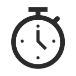 stopwatch-icon