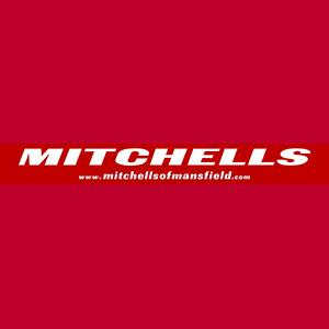 Birchall Racing - Home