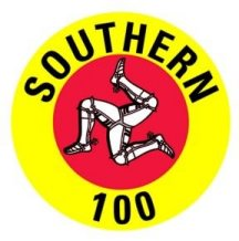 So close to Southern 100 Glory