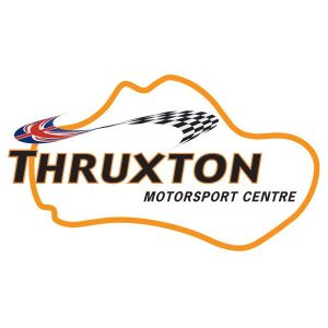 Birchalls try for a triple at Thruxton