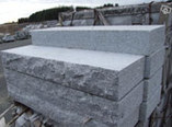 granitbyggnads