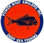 Deep Sea Fishing - PBA logo