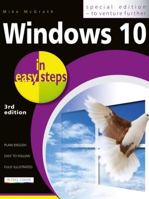 Windows 10 3rd edition